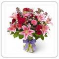 Virághagymák